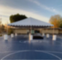 30x30 tent_canopy.jpg