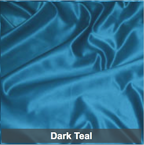 darkt teal l'amour satin 1.png