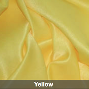 yello l'amour satin 1.png