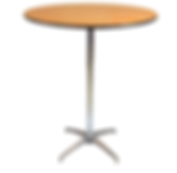 36_x42_ cocktail table.png
