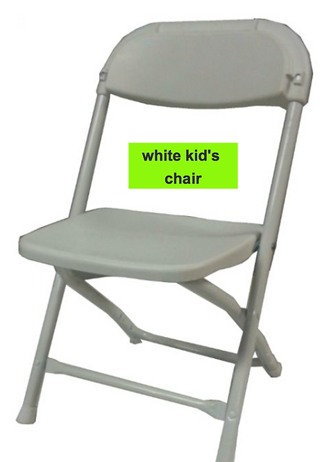 Kid's Tables&Chairs Set
