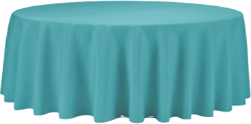 turquoise poly 2.png
