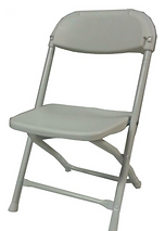 white kid folding chair.png