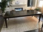 bella table.JPG