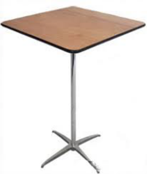 30_x42_ square cocktail table.png