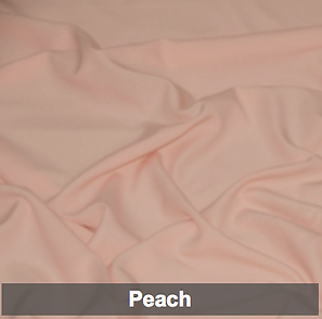 peach poly 1.png