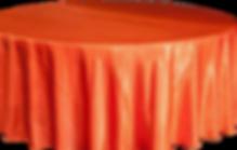 orange l'mour satin 2.png