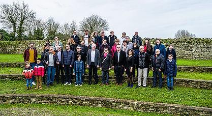 Groupe Municipales 2020-V6.jpg