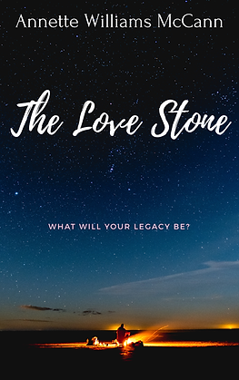 The Love Stone.PNG