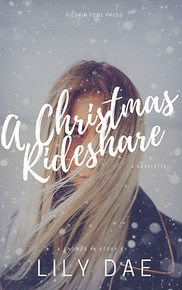 A Christmas Rideshare Cover.jpg