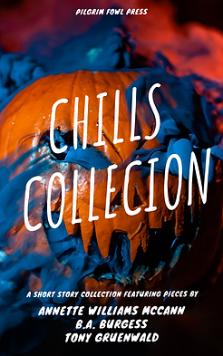 Chills Collection V1.png