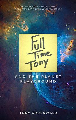 Copy of Full Time Tony cover.jpg
