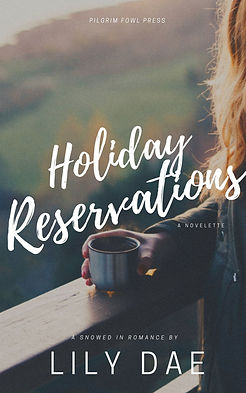 Holiday Reservations 1.jpg