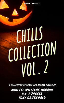 Chills Collection V1 (1800 x 2873 px).jpg