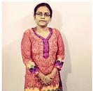 Sanghamitra Dasgupta