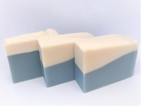 Fresh Air Soap