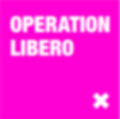 OprtationLiberoLogo_edited_edited_edited_edited.png