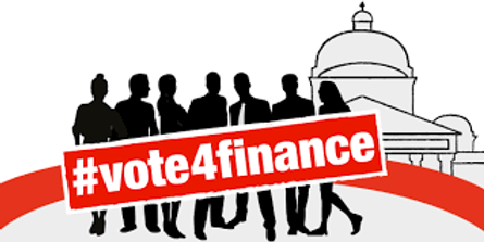 Vote4Finance.png