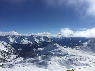 02_Skifahren2.jpg