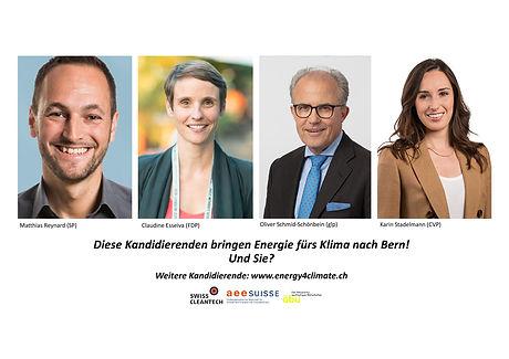 Energy4Climate Kandidaten.jpg