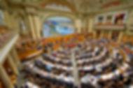 Nationalratssaal.jpg