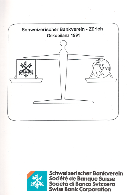 Ökobilanz_Bankverein_Zürich_Deckblatt.pn