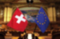 Schweiz_und_Europa.jpg