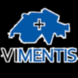 Vimentis Logo_edited.png