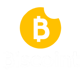 logo-biscoint.png