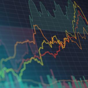 Selic: entendendo a taxa básica de juros da economia brasileira