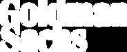 logo-golman-sachs.png
