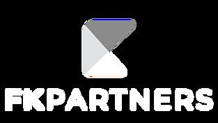 logo-fk-partners.png