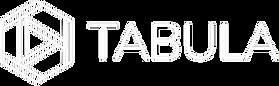 logo-tabula.png
