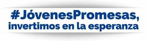jóvenes_promesas.jpg