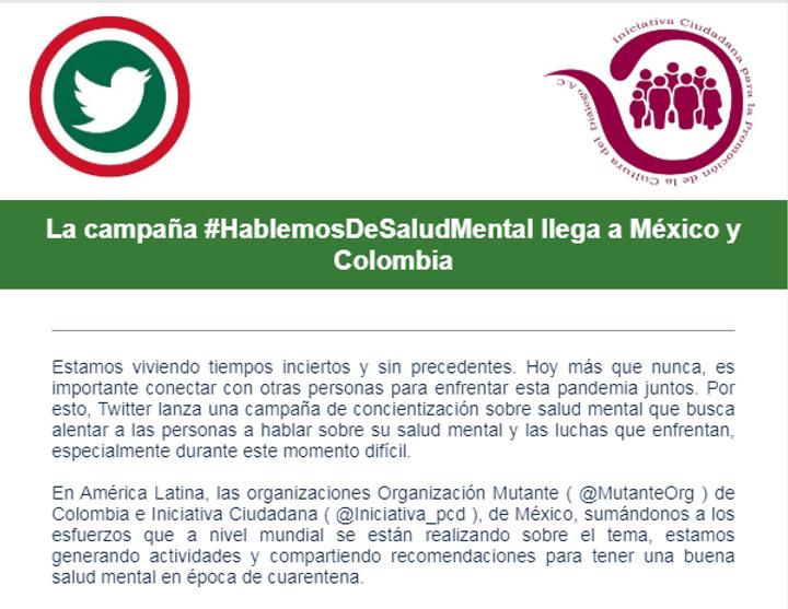 Flyer_para_la_página.png