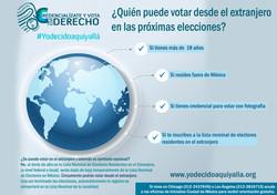 quien-puede-votar-en-el-extranjero-web