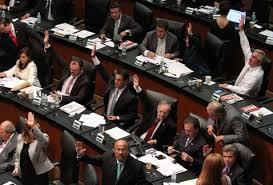 Declaración de constitucionalidad de la reforma a la Ciudad de México