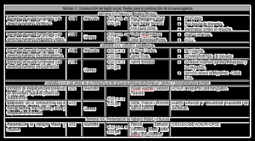 Calendario_Módulo_V.png