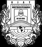 logo DAMR.png