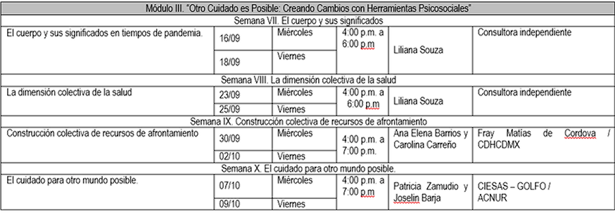 Calendario_Módulo_III.png