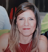 ALMA TERESA GUZMAN - Teresa Guzman (1).j