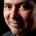 Óscar Chacón.png