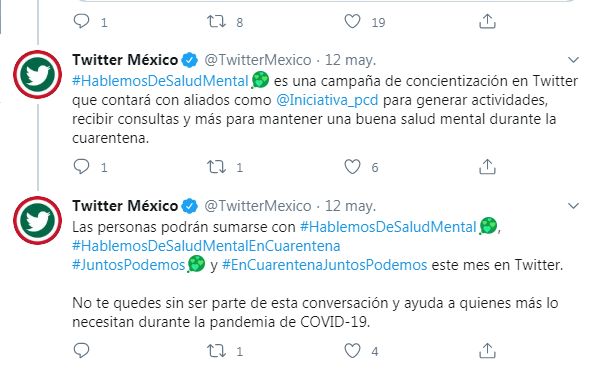 Twitter Mx 2.png