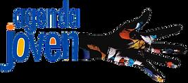 Logo Agenda Joven Transparente 1.PNG