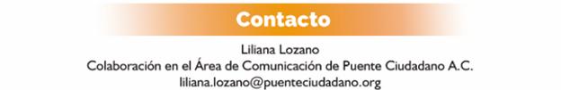 contacto.png