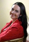 Francesca Caregnato.png