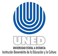 Logo-UNED-2008.jpg