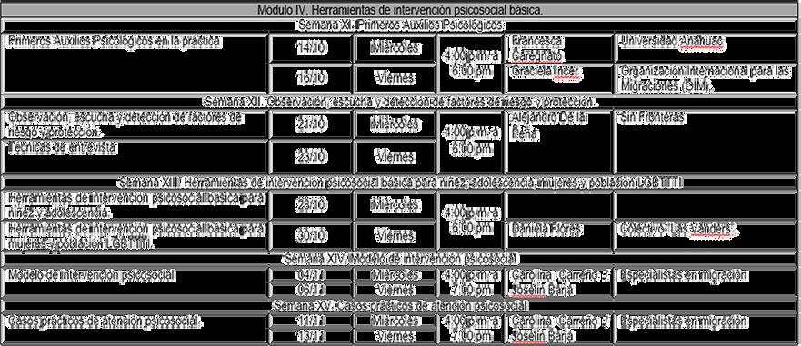 Calendario_Módulo_IV.png