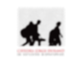 logotipo_catedra--png (1).png