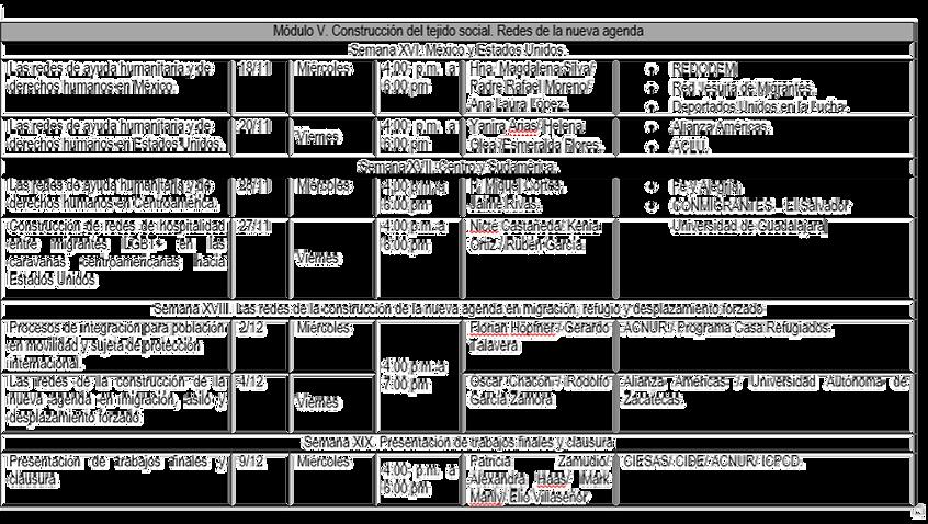 Calendario Módulo V.png